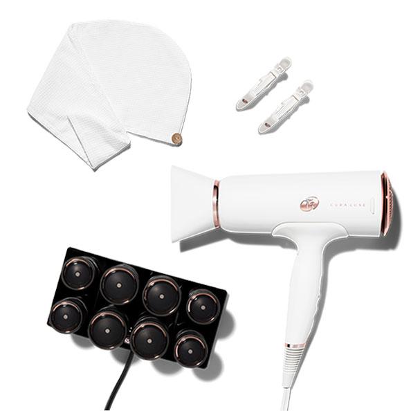 Blog Zeit Sparen Mit Unseren Haarpflege-geräten