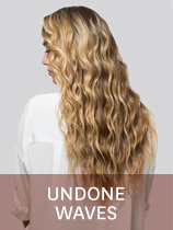 Undone Waves Thumbnail - Style View